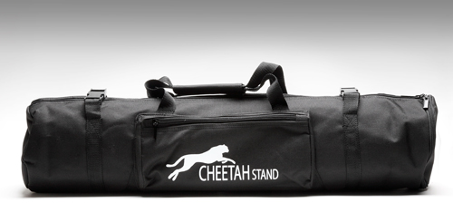 Cheetah_bag_500