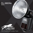 Download owner's manual: Cheetah Light 600X Cheetah Light 360X for Canon Cheetah Light 360X for Nikon Cheetah X Series Wireless Remote Control for Canon Cheetah X Series Wireless Remote Control for […]